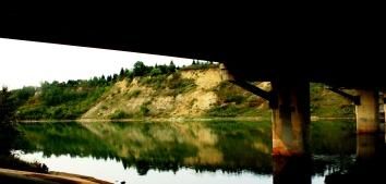 Under the Bridge1