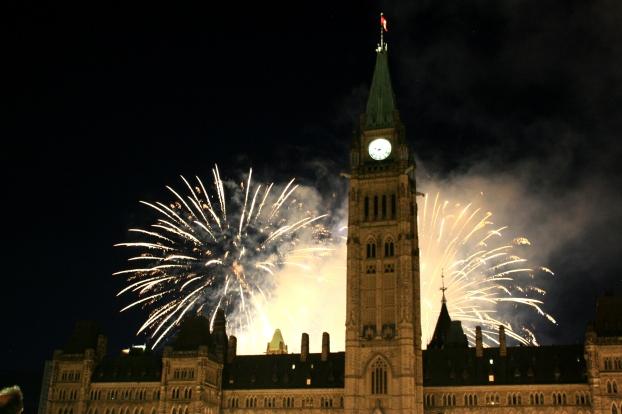 firework parliament2