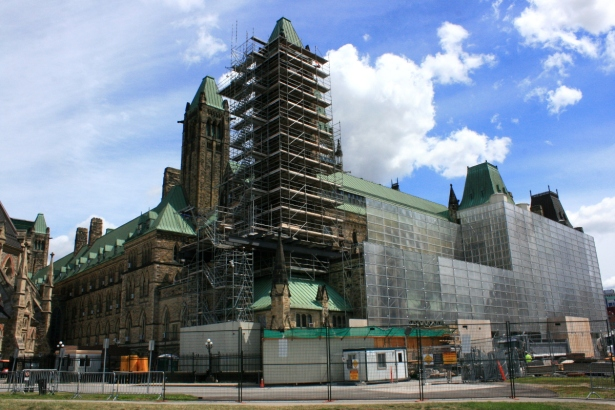 construction parliament .JPG